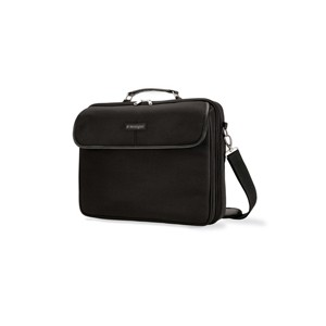 "BORSA PORTA NOTEBOOK SP30 15,6"" KENSINGTON"