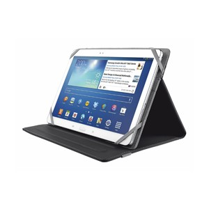 "Custodia Folio con supporto per tablet 10"" - Trust"
