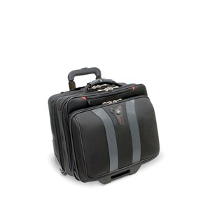"TROLLEY WENGER PER PC DA 17"" GRANADA"