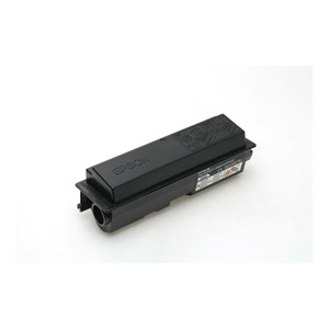 TONER NERO NON RETURN AL-M2000D AL-M2000DN AL-M2000DT AL-M2000DTN