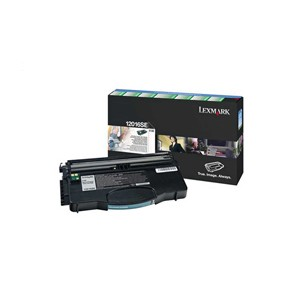 TONER RETURN PROGRAM E120 E120N