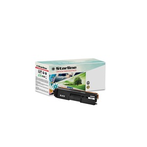 Toner Ric. Nero per Brother HL-L8250/L8350 pag4000