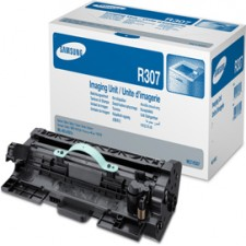 Hp/Samsung Drum Nero MLT-R307