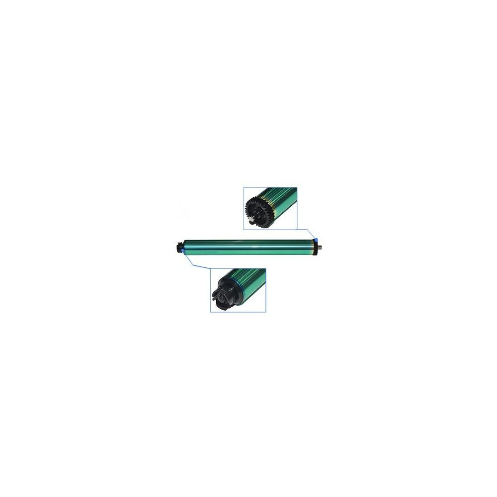 80K OPC Drum for MS/MX310,410,510,610,710,810,811YAL-LE500