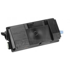 MPS Compa Kyocera ECOSYS P3055,P3060dn/M3660,M3665-30K/710G