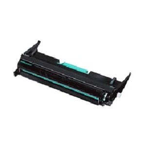 DRUM UNIT Rig for Epson EPL 5700XX/5800XX/5900X/6100